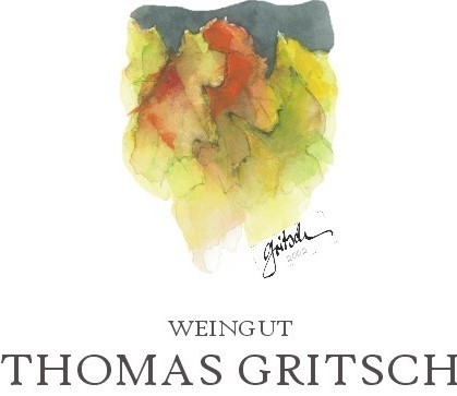 Weingut Thomas Gritsch